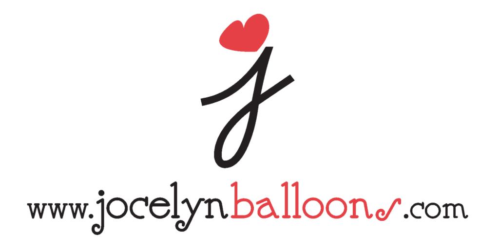 jocelyn balloons