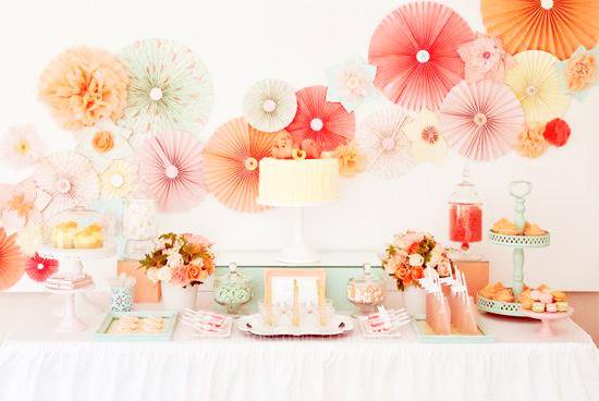 Pastel_Dessert-Table