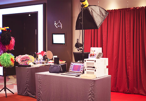 Cheapest Photo Booth Rental Party Fiestar The Best Kids