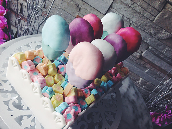 Ice-cream Theme